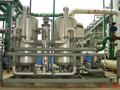 工业、工艺气体