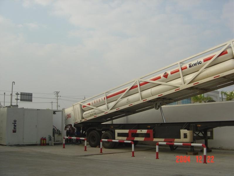 质检特函【2012】32号文对 CNG脱水撬实施安全监察回顾与解读